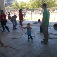 Austin Mini Maker Faire