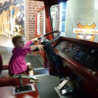 EdVenture Children's Museum