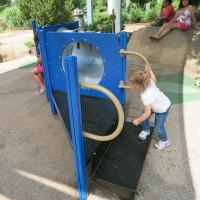 All Children's Playground