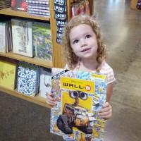 Half Price Books Flagship Store