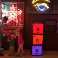 Science Museum of Western Virginia
